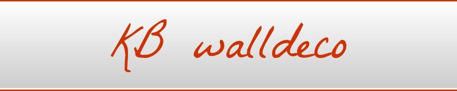 KB-Walldeco